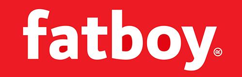 fatboy-logo
