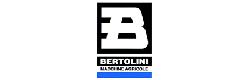 Bertolini tuinfrees