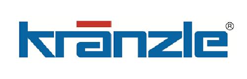 logo kranzle