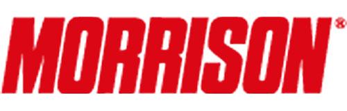 morrison-logo
